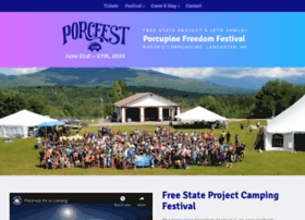 porcfest.org