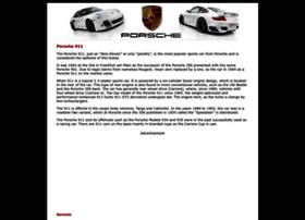 porche-911.com
