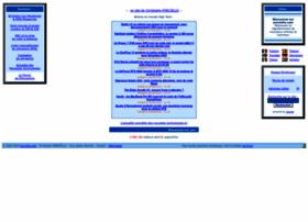 porciello.com