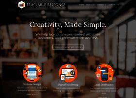 porcupinewebsitedesign.com