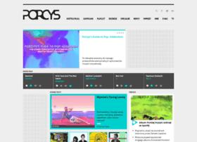 porcys.com