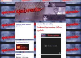pordentrodatvglobo.blogspot.com