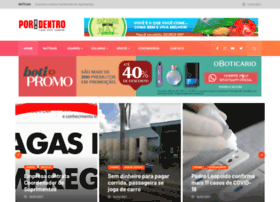 pordentrodetudo.com.br