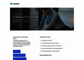 pordon.nl