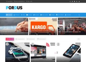 pordus.com