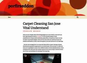 porfirseddon.wordpress.com