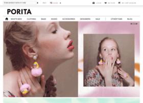 porita.com