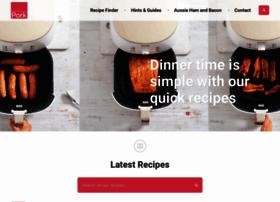 pork.com.au