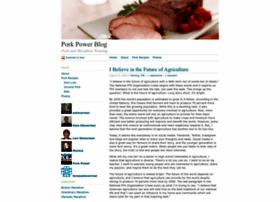 porkpower.wordpress.com