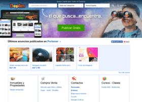 porlamar.doplim.com.ve