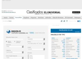 porlapuerta.com