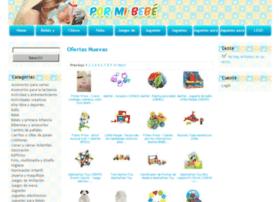 pormibebe.net