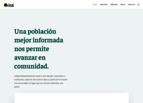 pormipatria.org