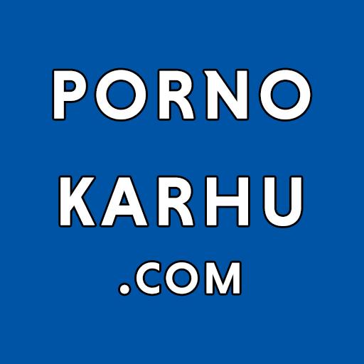 pornokarhu www  com