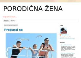 porodicni.blogspot.com