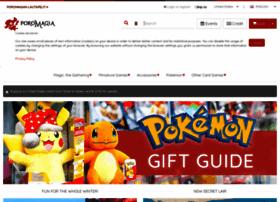 poromagia.com
