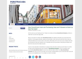 porotracuba.org