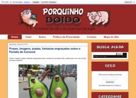 porquinhodoido.blogspot.com.br