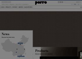 porro.com