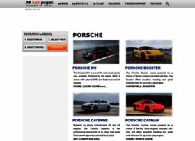 porsche.jbcarpages.com