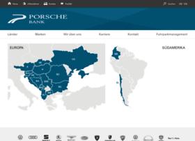 porschebank.com