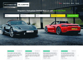 porschebuyers.co.uk