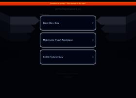 porschepanamera.cz