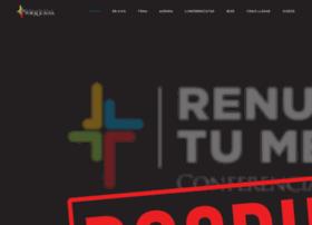 porsucausa.org
