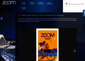 port-grimaud.zoomsurmaville.com