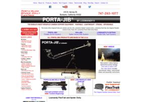 porta-jib.com
