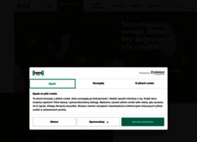 porta.com.pl
