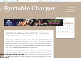 portable-charger.eklablog.com
