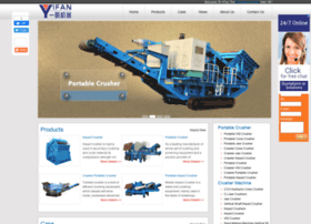 portable-crusher.com.cn