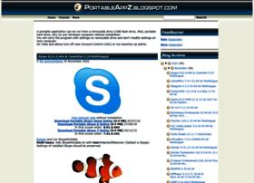 portableappz.blogspot.tw