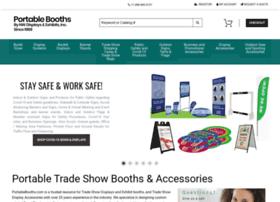 portablebooths.com
