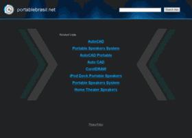 portablebrasil.net