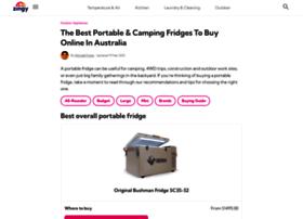portablefridgesonline.com.au