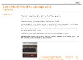 portableinductioncooktops.drupalgardens.com