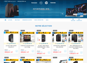 portables.org