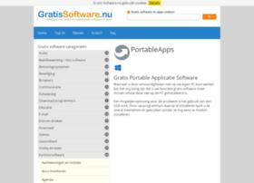 portableware.nl