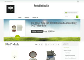 portablewealth.webstoreplace.com