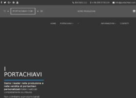 portachiavi.com