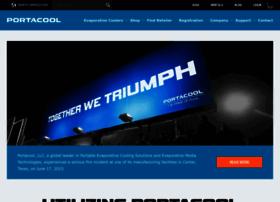 portacool.com