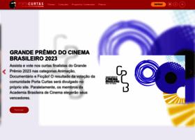 portacurtas.com.br