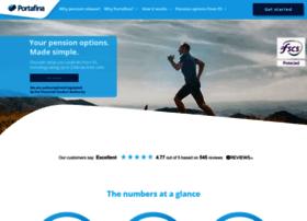 portafina.co.uk