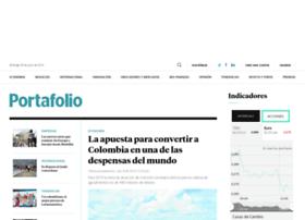portafolio.com.co