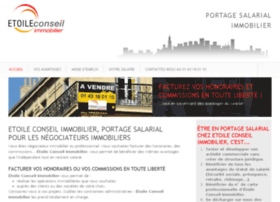 portage-salarial-immobilier.com