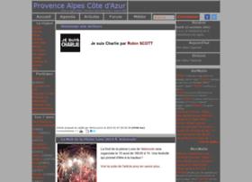 portail-paca.net
