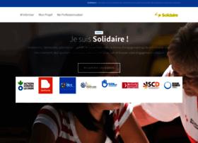 portail-solidarite.org