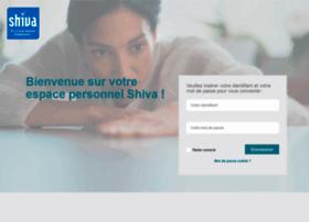 portail.shiva.fr
